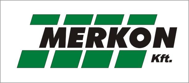 Merkon cég