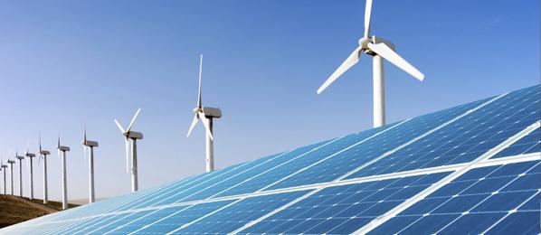 Környezetvédelem, tanácsadás, hatástanulmány