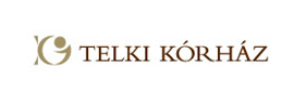 logo_telki_korhaz