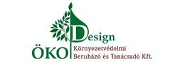Partnerük: Ökodesign